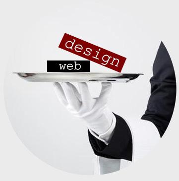 lupker jouw grafische vormgever in amsterdam west